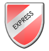 Express Package